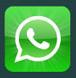 Bildschirmfoto 2014-06-16 um 09.38.17